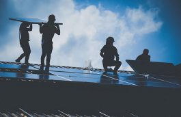 US Solar Industry in 2020 saw Jobs Decline by 6.7% From 2019: Report
