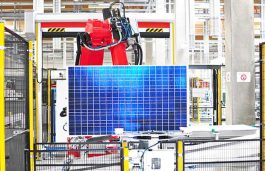 Premier Energies to set up new Rs 483 Cr Solar Manufacturing Facility in Hyd