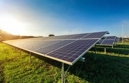 Adani Green Continues Brisk Start to 2021, With 50 MW Solar Plant in UP's Chitrakoot