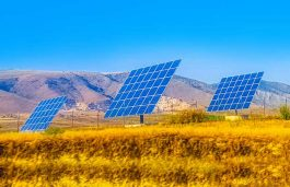 Greece's Mytilineos Acquires 1.48 GW Solar Portfolio, 21 Battery Storage Projects