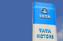Tata Motors Bags 3 Awards at National Energy Conservation Award 2020