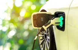 Meghalaya to Adopt 15% EVs by 2025, Under EV Policy 2021