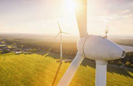 Sembcorp Bags 180MW Wind Power Project in Karnataka from SECI