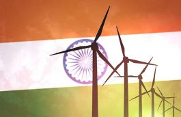 1.2 GW Wind Tender With ISTS From SECI. MP To Be Key Power Buyer