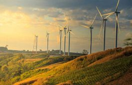 Statkraft to Build Three Wind Farms Worth 102 MW in Chile