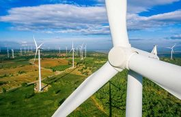 Taaleri SolarWind II Fund Invests in two Wind Farms in Poland Worth 51.4 MW