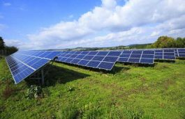 Xcel Energy Releases RfP For 500 MW Solar Power Generation