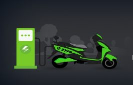 Zypp Electric to Deploy 5k Battery Swapping Stations Across 100 Cities