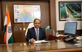 Alok Kumar Assumes Power Secretary Role, Taking Over From Sanjeev Sahai