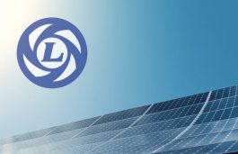 Ashok Leyland Running 60% of Countrywide Operations With Clean Energy