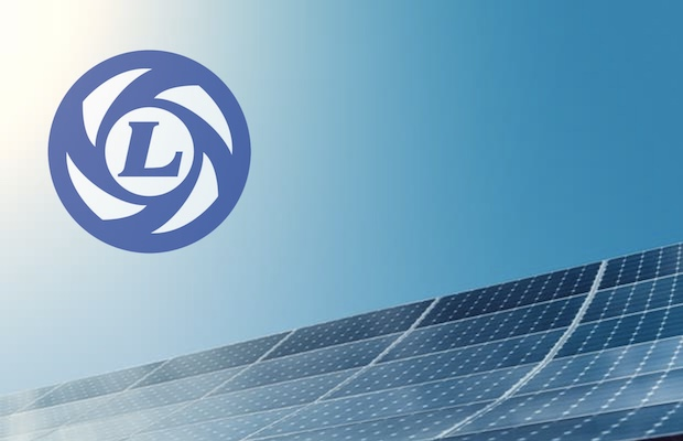 Ashok Leyland Clean Energy