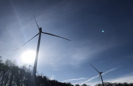 GE to Deliver 753 MW to Sweden With Europe's Largest Single Onshore Wind Farm
