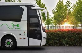 Rs 212 Cr Released Under FAME-II for Electric Buses: Javadekar