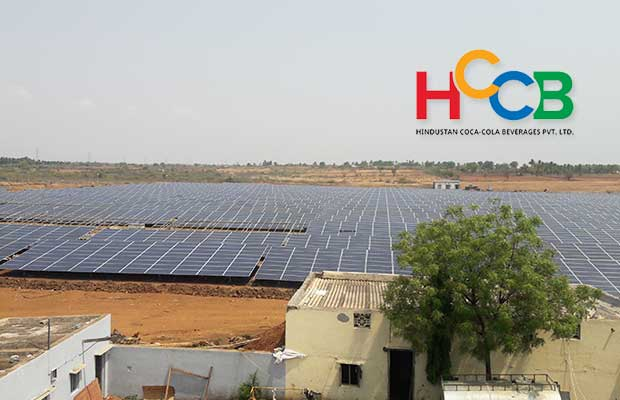 hccb renewable & clean energy