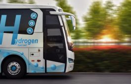 Sasol & Toyota to Build Hydrogen Mobility Corridor in South Africa