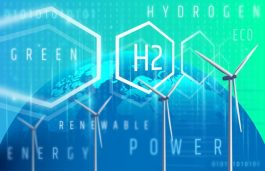 Plug Power led Consortium Pledges $320 Mn to new Clean Hydrogen Fund