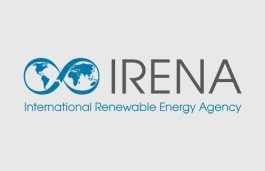 Energy Transformation in Southern Africa Boosted by IRENA & SACREEE Agreement