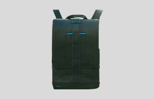 Moovy Bag The Essential All-in-one Device Carry