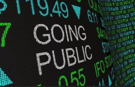 ReNew Power to be Publicly Listed on the Nasdaq, Valued at $8Bn