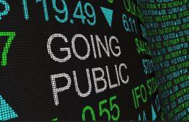 Navitas Semiconductor to Begin Trading on Nasdaq on Oct 20