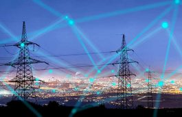 Cross Border Electricity Trade in the Age of Renewables- New Trends and Developments