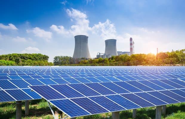 MNRE RTC RE Power Guidelines
