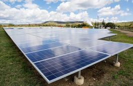 Solarise Africa Expands PV Footprint in Africa