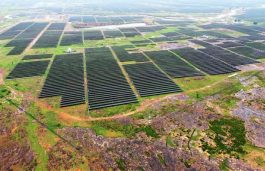 SECI Issues RfS for its 1785 MW Solar Tender in Rajasthan (Tranche – IV)