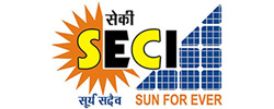 Sr. Engineer (Information Technology)/ (E-2 Grade) Job in SECI