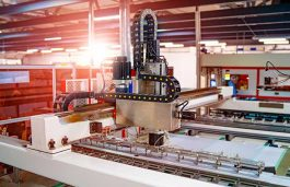 MNRE Halves Inspection fee for Solar Manufacturing Capacity upto 50 MW