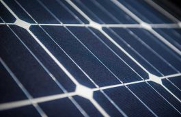 EDF Renewables Signs 100 MW Solar VPPA With Enterprise Products