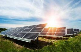 174 Power Global Signs 15-Year PPA for 200-Megawatt Solar Facility