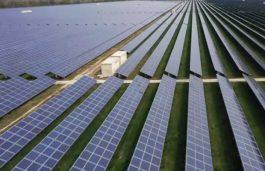 Solar Startup Greenland Plans 5 GW PV Mfg Plant in Spain