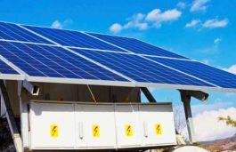 Matrix Renewables & Rolwind Sign 1 GW Partnership Agreement in Spain