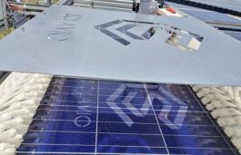 Solar Cleaning Start-up Solavio Labs Gets Funding from Canadian Province