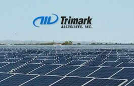 Trimark Wins SCADA Mandate for 2165MWh Terra Gen Storage Project
