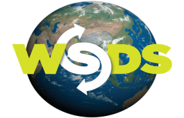 WSDS 2021 Closes With Promise to Achieve a Common Goal of Green Growth