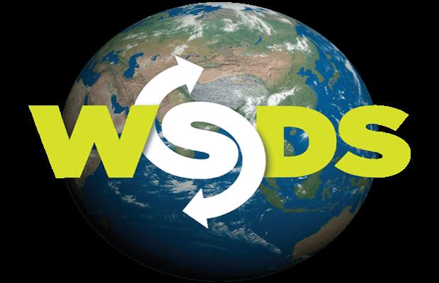 WSDS 2021