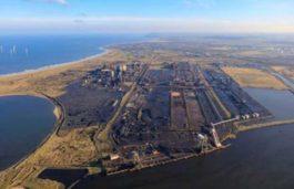 BP Targets 1 GW Hydrogen Production by 2030, Planning UK's Largest Plant