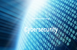 Cybersecurity For Power Sector in Focus in India, Worldwide