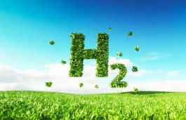 North-West Europe has Potential to Lead Hydrogen Adoption: IEA & CIEP