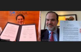 IRENA & IDB to Foster Sustainable Energy Future in LAC Countries