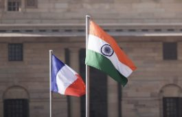 Union Cabinet Approves MoU Between India and France on Renewable Energy