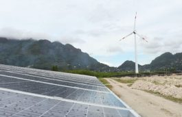 Pacific Island Countries and Territories Unite Around Enhanced Renewables Ambition Under Climate Goals