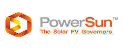 Sun Engineers : Solar PV Utility &/or RoofTop