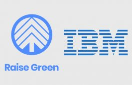 Raise Green Engages IBM to Build a Solution to Support Solar Developers