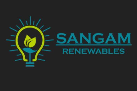 Sangam Renewables Solar