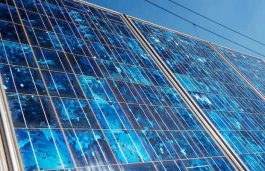BHEL Exploring Opportunities in Manufacturing in Solar PV Value Chain