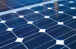 JinkoSolar 1st Solar Firm to Sign Global Framework Principles for Decarbonizing Heavy Industry
