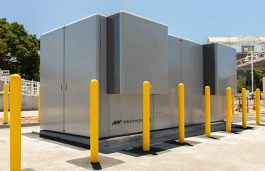 Mainspring Launches new Power Generation Technology; Announces $150 Mn Agreement with NextEra